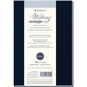 """Strathmore Softcover Journal Blank, 5.5""""X8"""" (62574500)"""