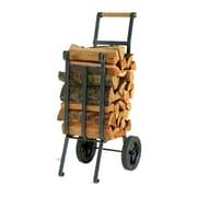 Vogelzang Steel Log Cart