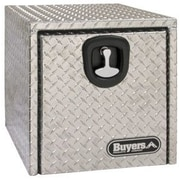 Buyers Products Underbody Truck Tool Box