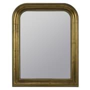 Cooper Classics Sepik Mirror