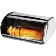 Imperial Home Stainless Steel Bread Box
