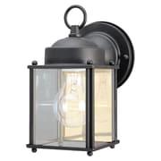 Westinghouse Lighting 1-Light Outdoor Wall Lantern