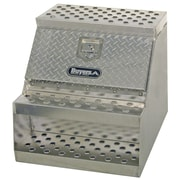 Buyers Products Step Box Truck Tool Box