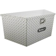 Buyers Products Trailer Tounge Tool Box