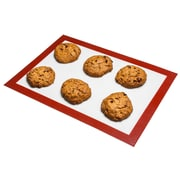 Imperial Home Silicone Baking Sheet