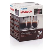 Saeco Maintenance Kit