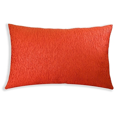 North Home Ferndale Throw Pillow