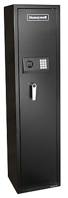 Honeywell 3.75 cu.ft. Electronic Digital Lock Executive 8 Gun Safe (3511)