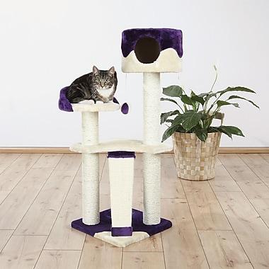 Trixie 41'' Carla Cat Tree