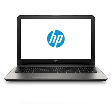 HP 15-ac163nr, 15.6