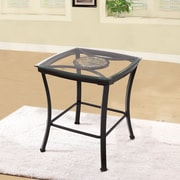 AdecoTrading End Table