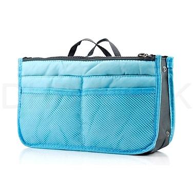 Best Desu - Range-tout pour sacs, bleu