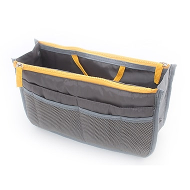 Best Desu Bag In Bag Organizer, Gray