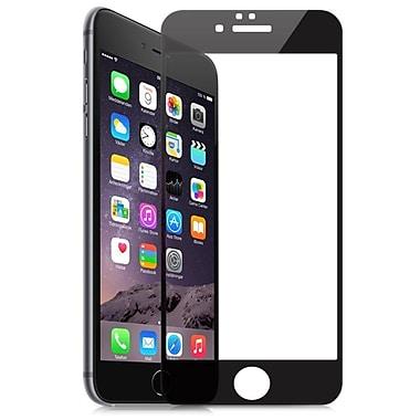 Akiko Iphone 6 Plus 5.5