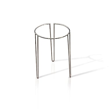 Eurodib Stainless Steel Strainer Stand