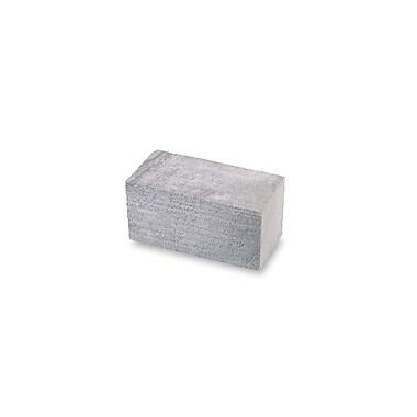 Krampouz MultiPurpose Abrasive Stone