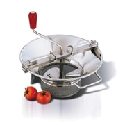 Tellier Tin Plated Food Mill