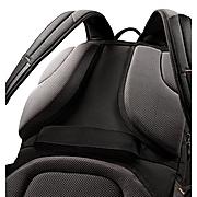 Samsonite Tectonic 2 Black Fabric Large Backpack (66303-1041)