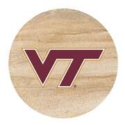 Thirstystone Virginia Tech Collegiate Coaster (Set of 4)