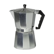 Home Basics Espresso Maker; 1.27 Cups