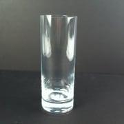 Artland Veritas New York Bar Oversized DOF Glass