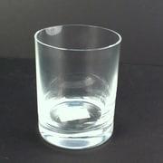 Artland Veritas New York Bar Glass