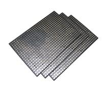 Floor Mats & Flooring