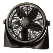 Homevision Technology Ecohouzng 18'' Table Fan