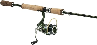 Hunting & Fishing Gear & Accessories