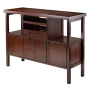 Winsome Diego Buffet/Sideboard Table