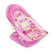 Summer Infant Deluxe Baby Bathers