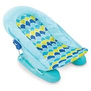 Summer Infant – Grande transat de bain pour bébé