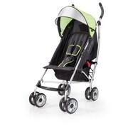 Summer Infant 3D-Lite Convenience Strollers