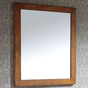 Avanity Legacy Wall Mirror