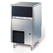 Brema 73 lb. Freestanding Ice Maker