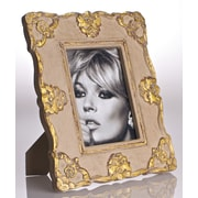 Abigails Vendome Leaf Picture Frame