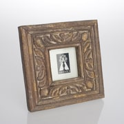 Abigails Provence Square Wood Picture Frame