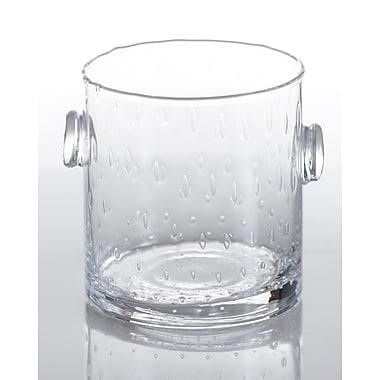 Abigails Napa Champagne Cooler; Large