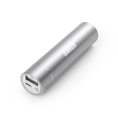 Anker® Astro Mini 5V Portable External Battery (79AN7913S-S2A)