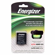 Energizer® Digital Replacement Battery GoPro AHDBT-201, AHDBT-301, AHDBT-302 (1809238)