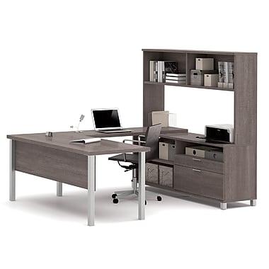 Mobilier de bureau de qualité commerciale