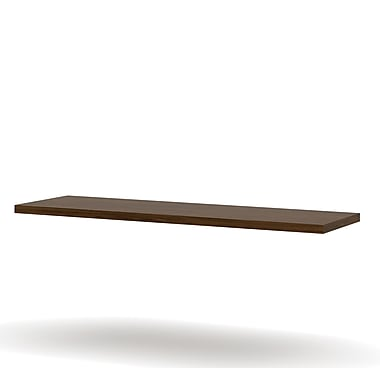 Pro-Linea – Pont, fini baril de chêne