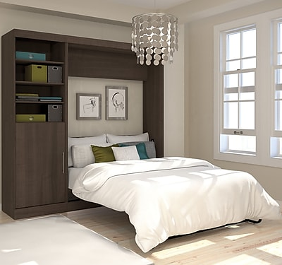 Nebula by Bestar Bedroom Collection, Antigua