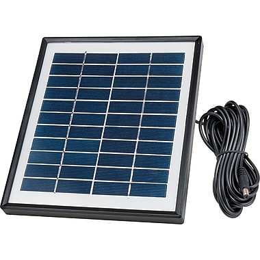 Freeplay 2 Watt Solar Panel for Use with Indigo Lanterns