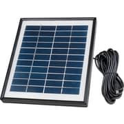 Freeplay – Panneau solaire 2 watts pour usage avec les lanternes Indigo