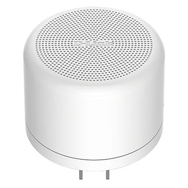 Sirène Wi-Fi D-Link