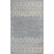 Donny Osmond Harmony Mist Traditions Area Rug; 5' x 8'