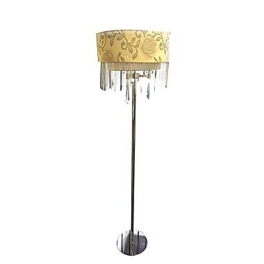 CaliforniaLighting 64.2'' LED Candelabra Floor Lamp
