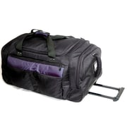 Netpack Outback 35'' 2 Wheeled Travel Duffel