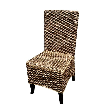 D-Art Collection Side Chair
